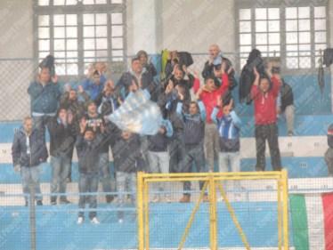 sanremese-montecatini-serie-d-2016-17-25