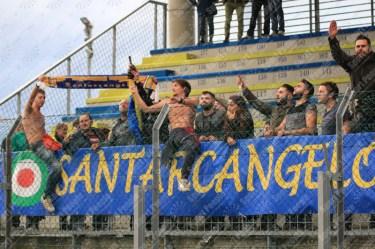 santarcangelo-venezia-lega-pro-2016-17-14