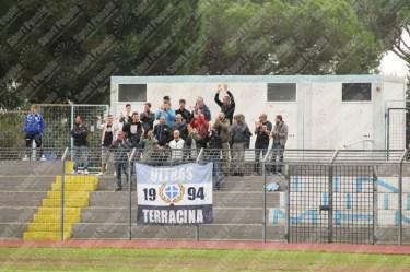 terracina-alatri-promozione-lazio-2016-17-03