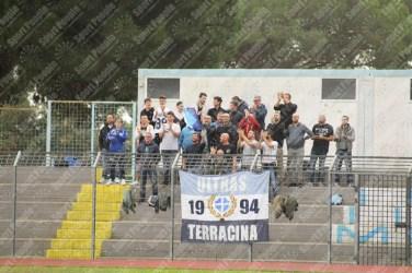 terracina-alatri-promozione-lazio-2016-17-05