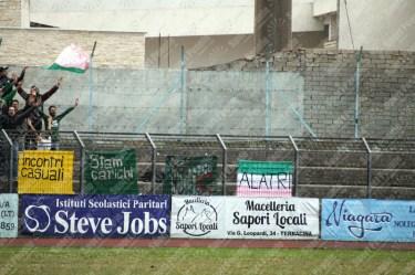 terracina-alatri-promozione-lazio-2016-17-14