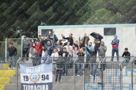 terracina-alatri-promozione-lazio-2016-17-18