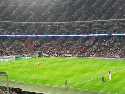 tottenham-bayer-leverkusen-europa-league-2016-17-18