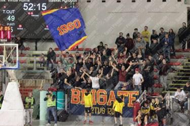 virtus-roma-agropoli-serie-a2-basket-2016-17-02