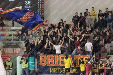 virtus-roma-agropoli-serie-a2-basket-2016-17-03