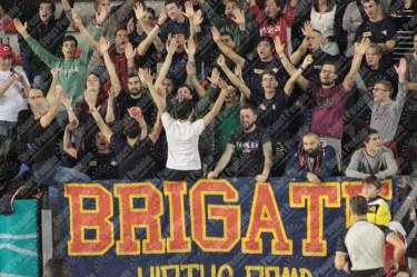 virtus-roma-agropoli-serie-a2-basket-2016-17-07