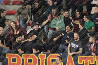 virtus-roma-agropoli-serie-a2-basket-2016-17-13