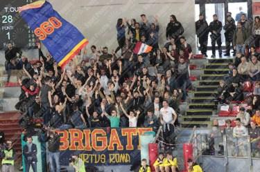 virtus-roma-eurobasket-roma-serie-a2-2016-17-07