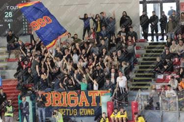 virtus-roma-eurobasket-roma-serie-a2-2016-17-08