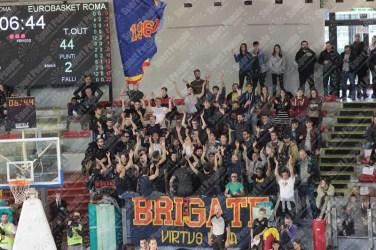virtus-roma-eurobasket-roma-serie-a2-2016-17-17