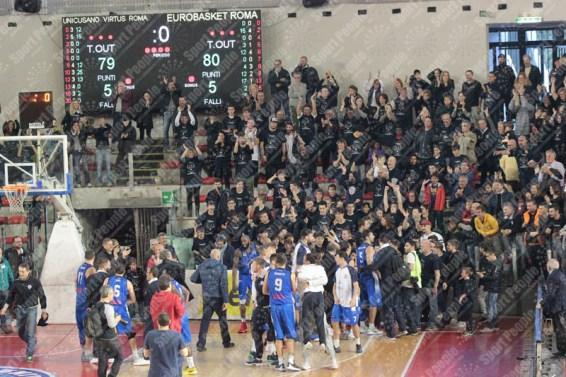 virtus-roma-eurobasket-roma-serie-a2-2016-17-27