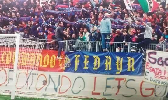 locorotondo_martina_2002_2003