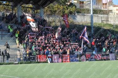 Agnonese-Vastese-Serie-D-2016-17-03