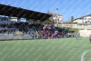 Agnonese-Vastese-Serie-D-2016-17-06