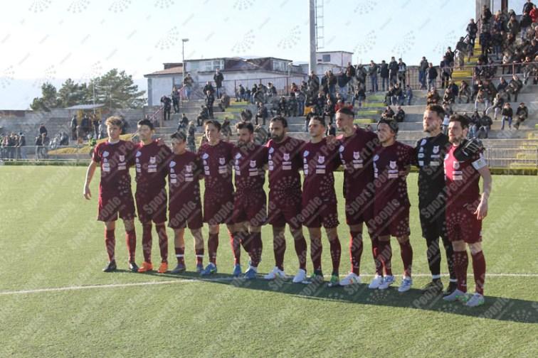 Agnonese-Vastese-Serie-D-2016-17-09