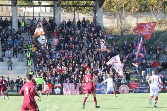 Agnonese-Vastese-Serie-D-2016-17-10