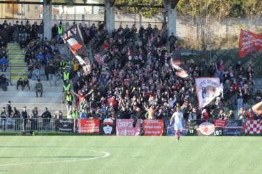 Agnonese-Vastese-Serie-D-2016-17-13