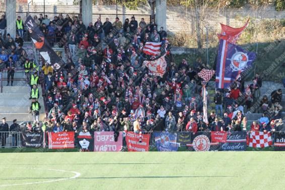 Agnonese-Vastese-Serie-D-2016-17-22