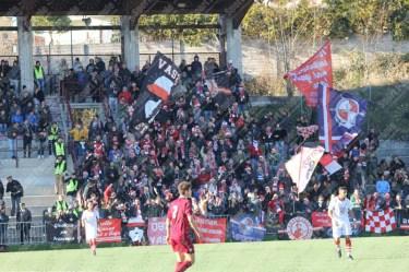 Agnonese-Vastese-Serie-D-2016-17-25