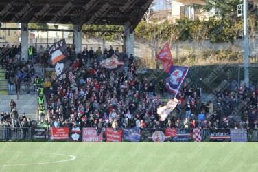 Agnonese-Vastese-Serie-D-2016-17-28