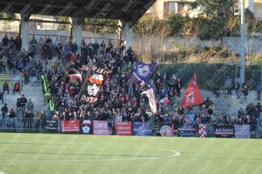 Agnonese-Vastese-Serie-D-2016-17-39