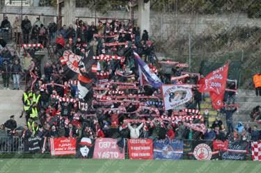 Agnonese-Vastese-Serie-D-2016-17-40