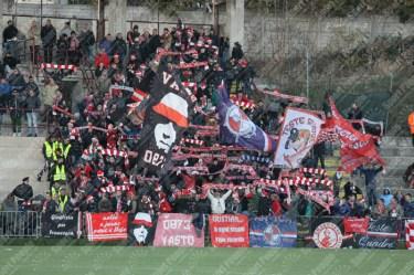 Agnonese-Vastese-Serie-D-2016-17-41