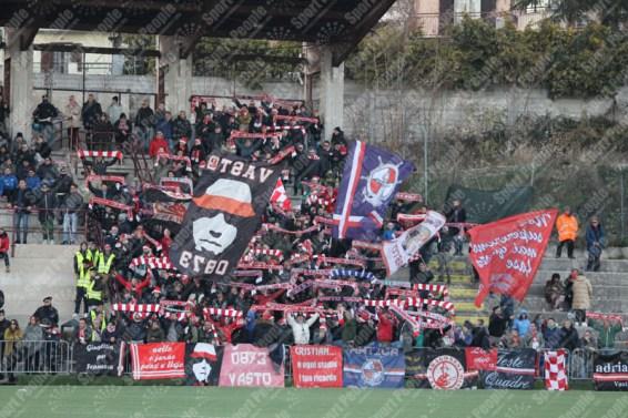Agnonese-Vastese-Serie-D-2016-17-43