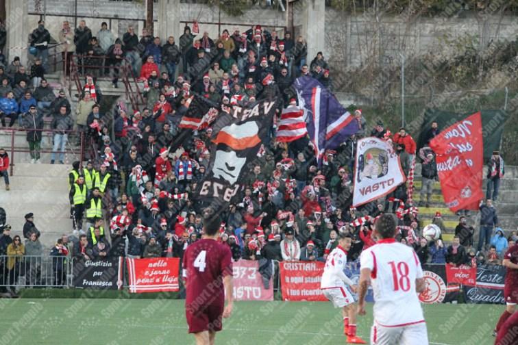 Agnonese-Vastese-Serie-D-2016-17-45