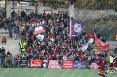 Agnonese-Vastese-Serie-D-2016-17-46