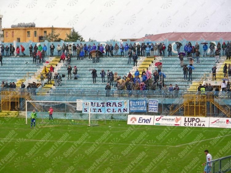 Akragas-Cosenza-Lega-Pro-2016-17-01