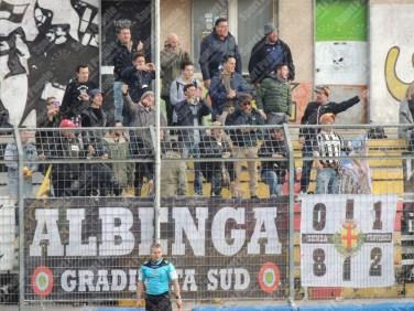 Albenga-Rapallo-Eccellenza-Ligure-2016-17-05