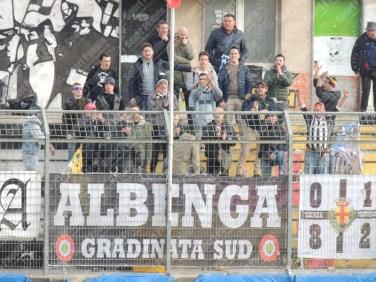 Albenga-Rapallo-Eccellenza-Ligure-2016-17-06