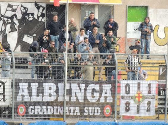 Albenga-Rapallo-Eccellenza-Ligure-2016-17-11