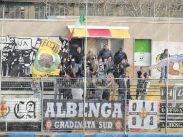 Albenga-Rapallo-Eccellenza-Ligure-2016-17-13