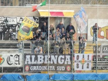 Albenga-Rapallo-Eccellenza-Ligure-2016-17-14