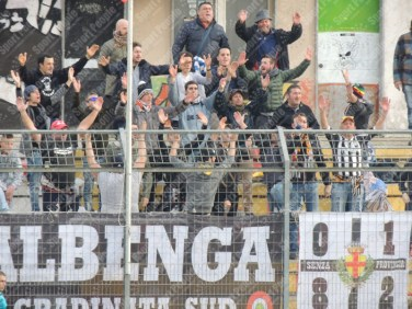 Albenga-Rapallo-Eccellenza-Ligure-2016-17-18