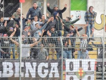 Albenga-Rapallo-Eccellenza-Ligure-2016-17-19