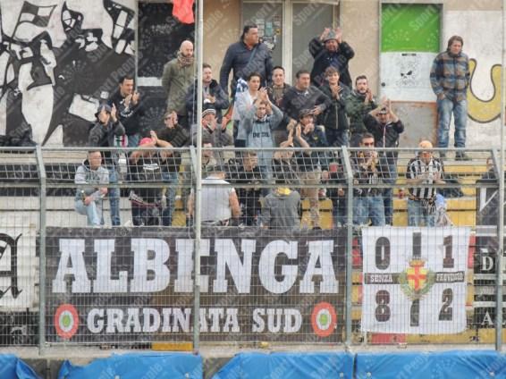 Albenga-Rapallo-Eccellenza-Ligure-2016-17-22