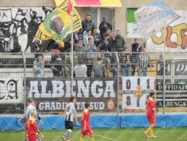Albenga-Rapallo-Eccellenza-Ligure-2016-17-25
