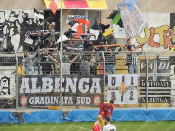 Albenga-Rapallo-Eccellenza-Ligure-2016-17-33