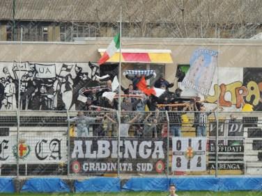 Albenga-Rapallo-Eccellenza-Ligure-2016-17-35
