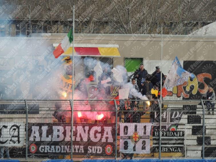 Albenga-Rapallo-Eccellenza-Ligure-2016-17-45