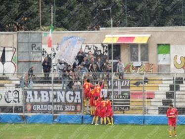 Albenga-Rapallo-Eccellenza-Ligure-2016-17-47
