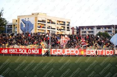 Barletta-Trani-Eccellenza-Pugliese-2016-17-02