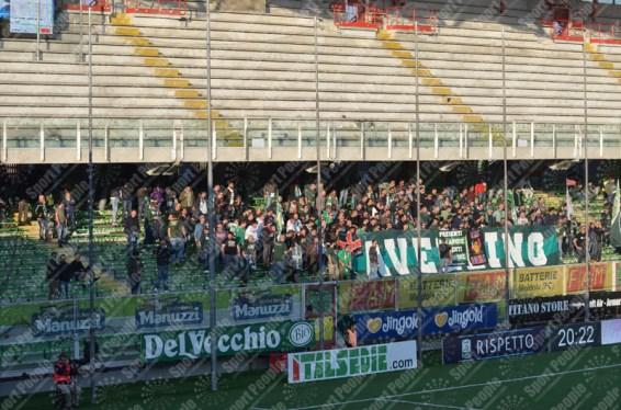 Cesena-Avellino 26-11-2016