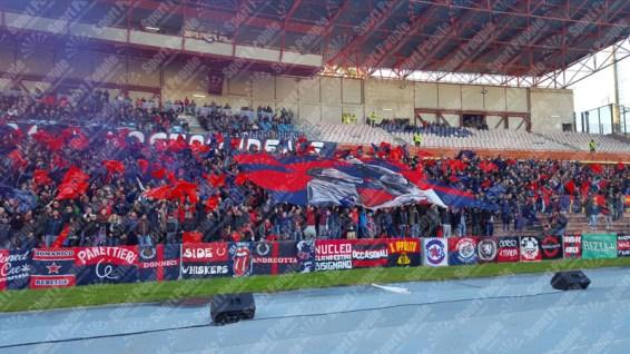 Cosenza-Catanzaro-Lega-Pro-2016-17-06
