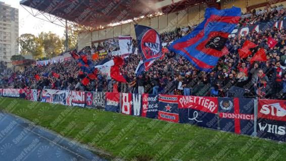 Cosenza-Catanzaro-Lega-Pro-2016-17-07