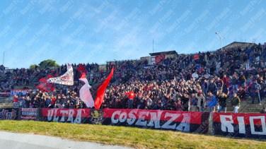 Cosenza-Catanzaro-Lega-Pro-2016-17-12