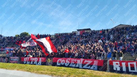 Cosenza-Catanzaro-Lega-Pro-2016-17-13